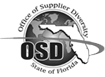 Florida Office of Supplier Diversity (SDV) Certification