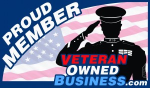 Veteran-Owned-Business-Proud-Member-Badge