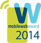 2014 MobileWebAward Competition